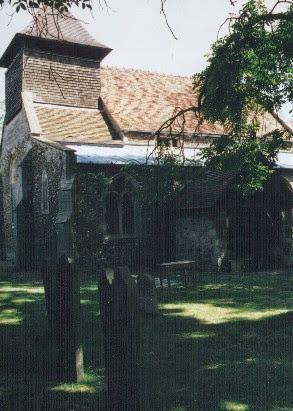 St John The Baptist Woodhurst - church2b.jpg