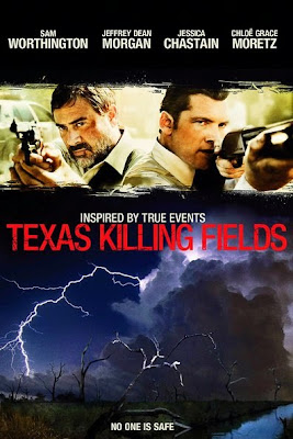 Texas Killing Fields (2011) BluRay 720p HD Watch Online, Download Full Movie For Free