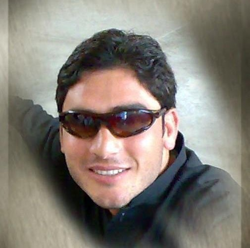 sami khan's profile photo