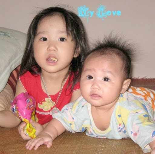 Viet Ta Photo 15