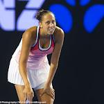 Madison Keys - 2016 Australian Open -DSC_8270-2.jpg