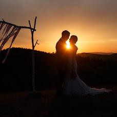 Wedding photographer Jovana Tomasevic (bundevica). Photo of 25.05.2015
