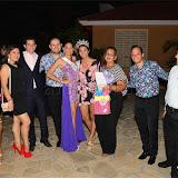 Miss Teen Aruba @ Divi Links 18 April 2015 - Image_186.JPG
