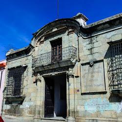 Museo Rufino Tamayo's profile photo