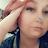 Krystal Patterson avatar image