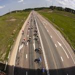 2013.06.02 SEB 32. Tartu Rattaralli 135 ja 65 km - AS20130602TRR_681S.jpg
