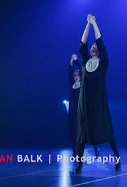 Han Balk VDD2017 ZA ochtend-8535.jpg
