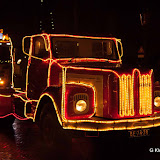 Trucks By Night 2015 - IMG_3531.jpg