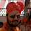 Manan Acharya's profile photo