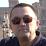 Ron Smeets's profile photo