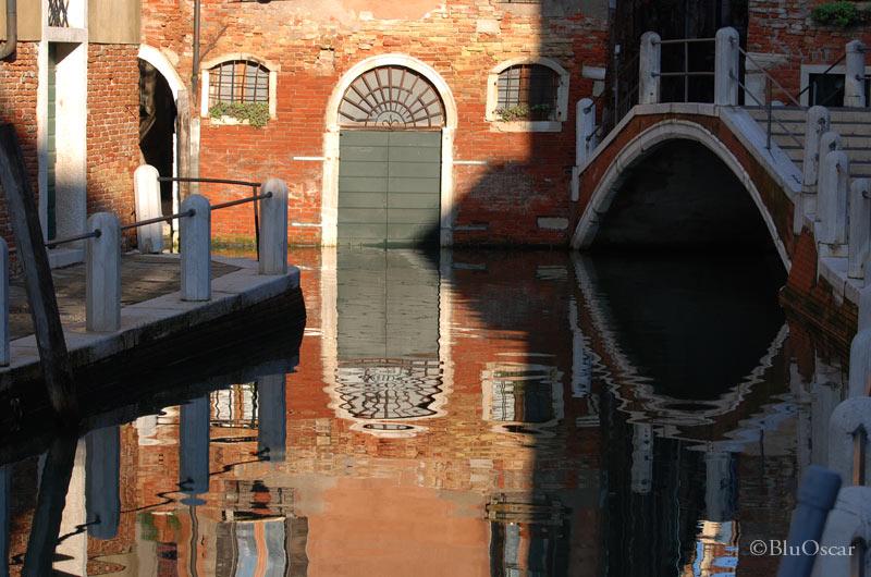 Riflessi veneziani 02 12 2010 N 2