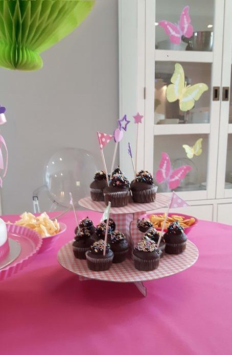 Cupcakes copiar