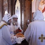 Consecration of Fr. Isaac & Fr. John Paul (monks) @ St Anthony Monastery - _MG_0585.JPG