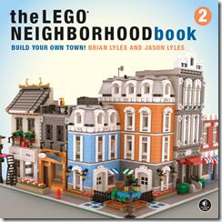 LEGONeighBk2_Cvr_Front