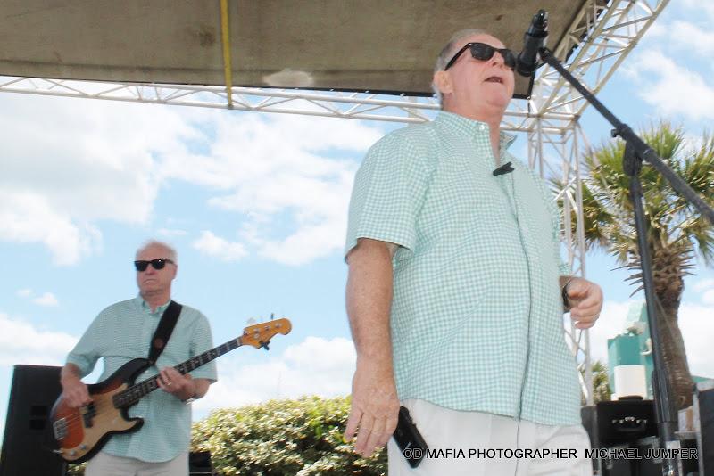 2017-05-06 Ocean Drive Beach Music Festival - MJ - IMG_6751.JPG