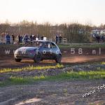 autocross-alphen-2015-172.jpg
