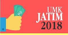 UMK JATIM 2018