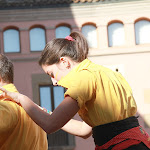 Castellers a Vic IMG_0144.jpg