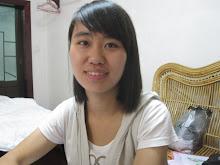 Tang Ling Carole