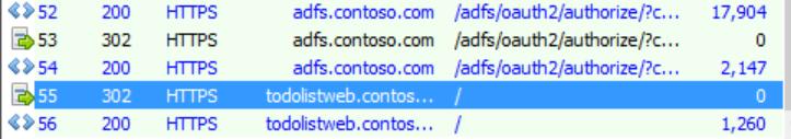 [Chrome1%255B3%255D.png]