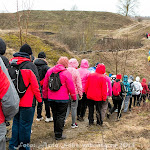2014.04.13 Paldiski Elamusretk - AS20140413PALDISKI_011S.JPG