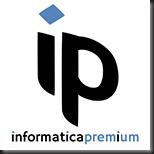 informaticapremium-logo-150px