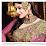 vipul jain's profile photo