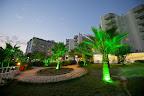Фото 4 Grand Sunlife Hotel