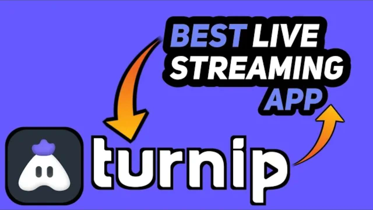 YouTube पर बिना 1K Subscriber के Live Streaming  कैसे करे