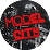 Model City Polish's profile photo