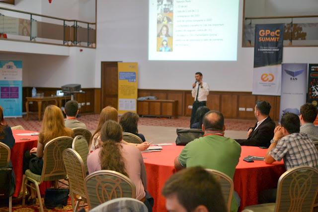 GPeC Summit 2014, Ziua a 2a 324