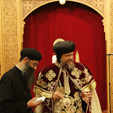His Eminence Metropolitan Serapion - St. Mark - _MG_0338.JPG