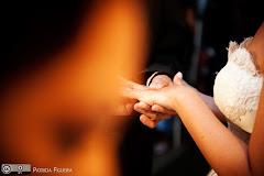 Foto 1132. Marcadores: 04/12/2010, Casamento Nathalia e Fernando, Niteroi