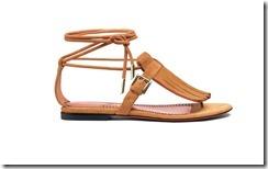 2_Santoni_SS17_thong sandal