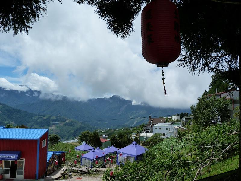 De Puli a Wuling 3275 metres d altitude J 9 - P1160500.JPG