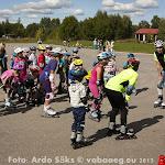 2013.08.24 SEB 7. Tartu Rulluisumaratoni lastesõidud ja 3. Tartu Rulluisusprint - AS20130824RUM_031S.jpg