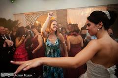 Foto 2312. Marcadores: 04/12/2010, Casamento Nathalia e Fernando, Niteroi