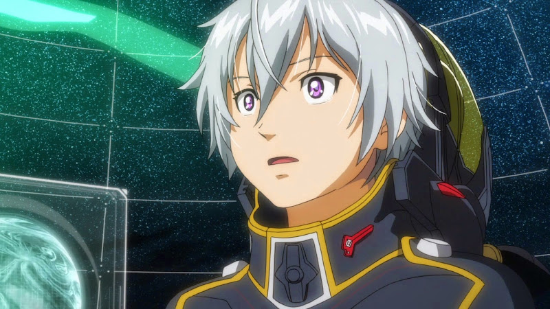 Gargantia on the Verdurous Planet - 13 [END] - gargantia13_110.jpg