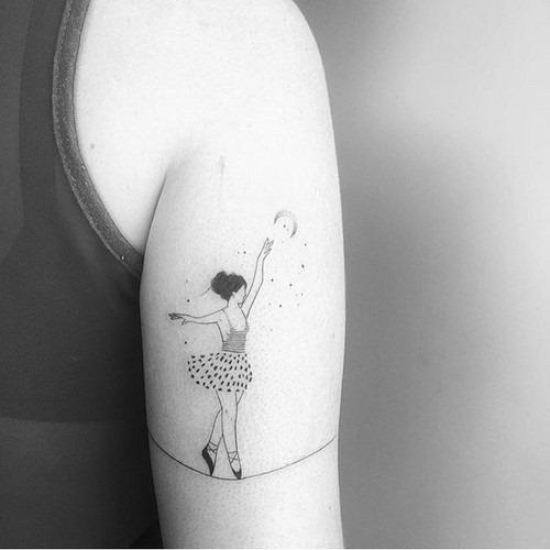 essa_linda_dançarina_de_tatuagem_para_as_mulheres