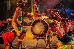 Afrika_Tage_Muenchen_© 2016 christinakaragiannis.com (52).JPG
