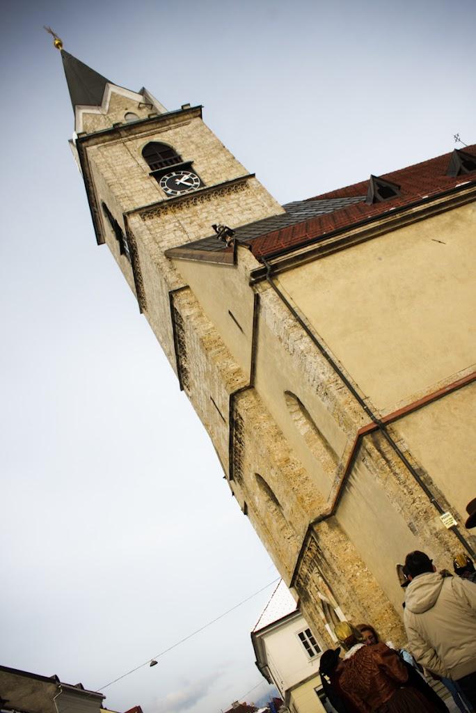 Kranj - Vika-1393.jpg