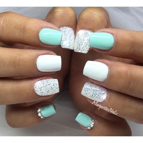 20 Best Gel Nail Designs Ideas For 2018 Trendy Nails Fashonails