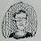 pieter vanMaurel's profile photo