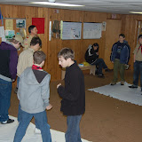 Youth Leadership Training and Rock Wall Climbing - DSC_4851.JPG