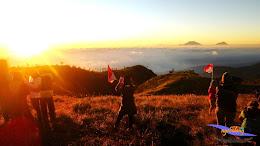 gunung prau 15-17 agustus 2014 nik 045