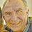 Ricardo Fornas's profile photo