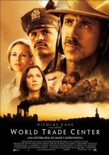 Phim Thảm Họa Tháp Đôi Full Hd - World Trade Center