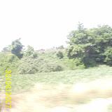 Taga 2007 - PIC_0026.JPG