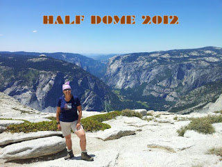 Christy-Half-Dome