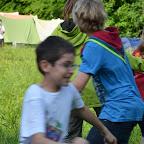 2011 05 GUSP Landesabenteuer  in Ritzing (79).JPG